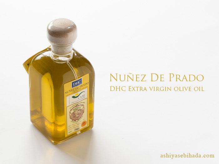 dhc-olive-oil-2
