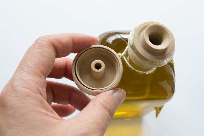 dhc-olive-oil-5