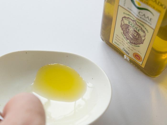 dhc-olive-oil-6