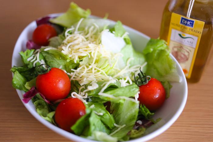 dhc-olive-oil-salada-1