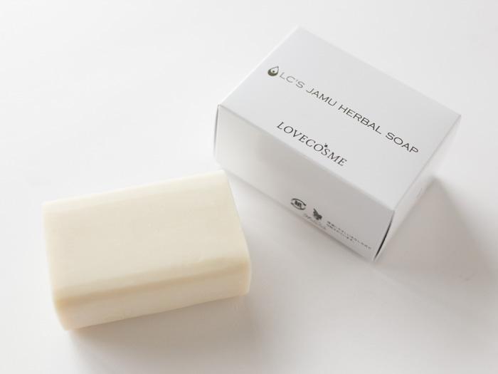 lcs-jamu-herbal-soap-2