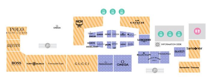 lotte-duty-free-ginza-map01