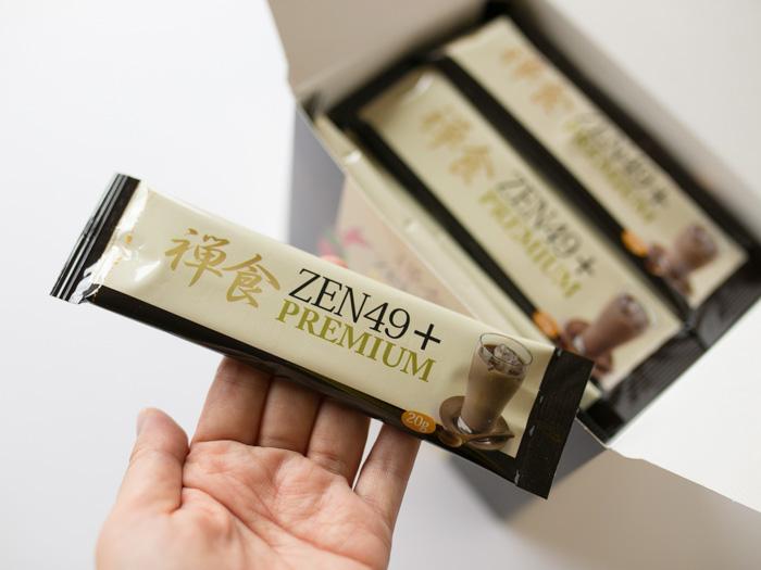 zen49-premium-4