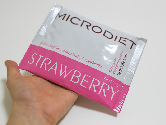micro-diet-2