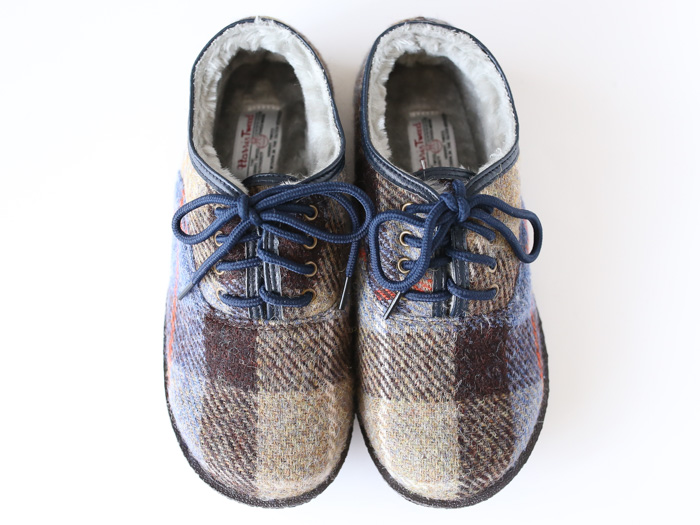 simamura-harris-tweed-shoes-3