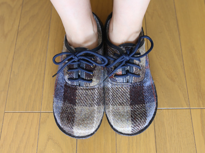 simamura-harris-tweed-shoes-9