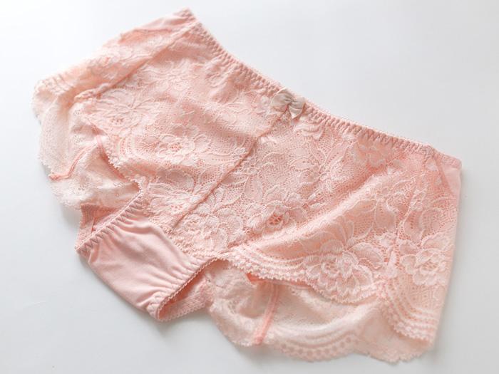 bladelis-shorts-2
