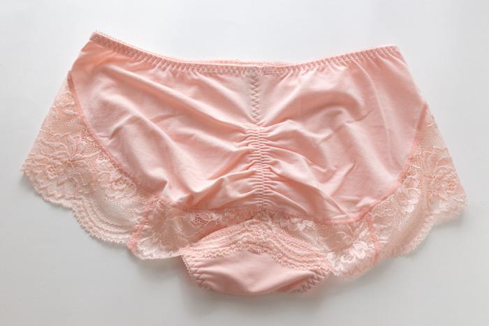 bladelis-shorts-3