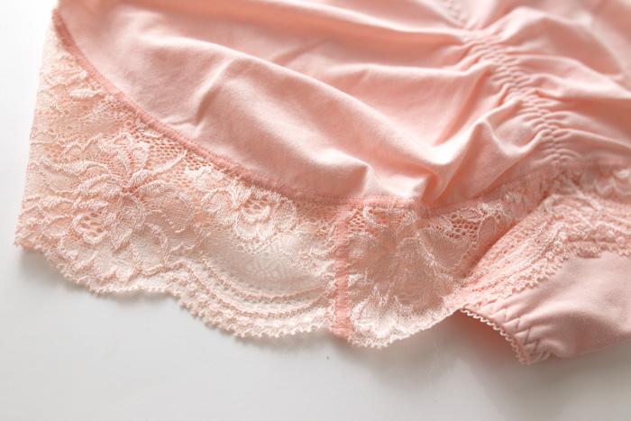 bladelis-shorts-4