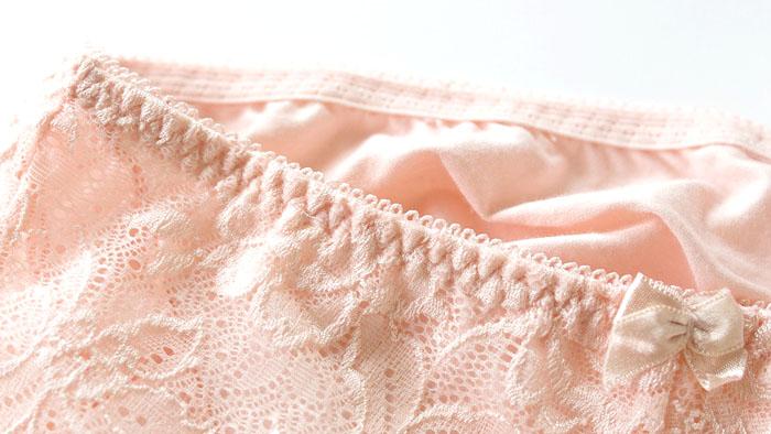 bradelis-shorts-prima-2