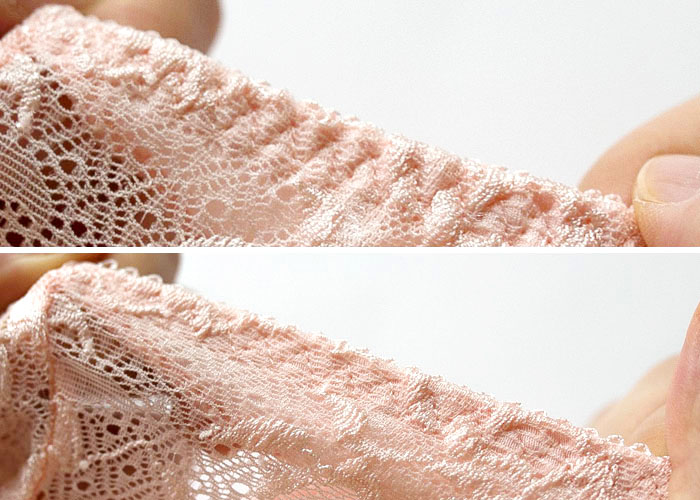 bradelis-shorts-prima-3-1