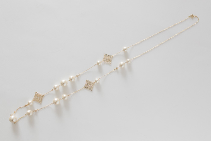 cotton-pearl-long-necklace-2