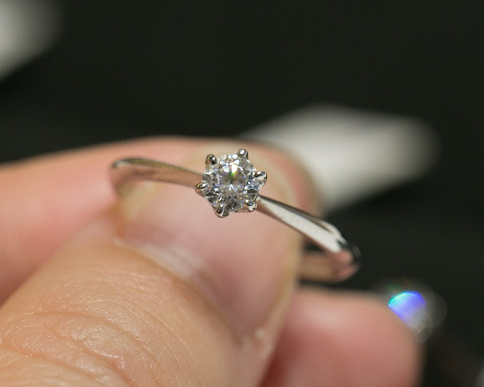 brilliance-engagement-ring2-3