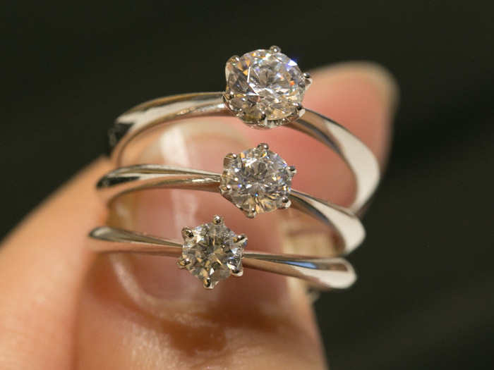 brilliance-engagement-ring2-5