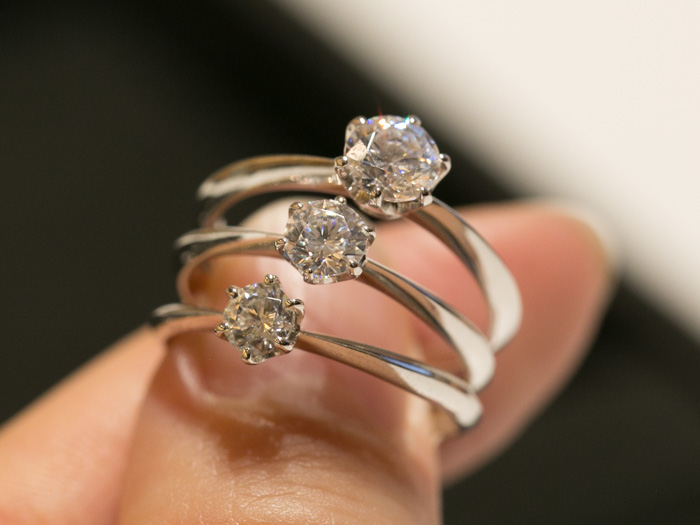 brilliance-engagement-ring2-6