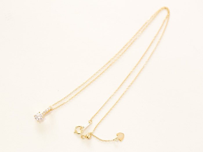 zirconia-necklace-7