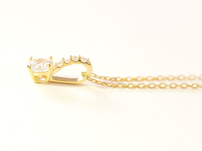 zirconia-necklace-8