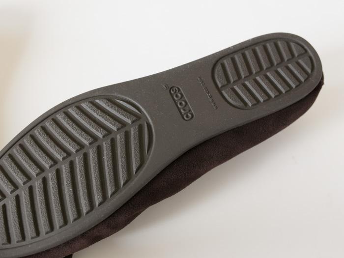 crocs-lina-embellished-suede1-8