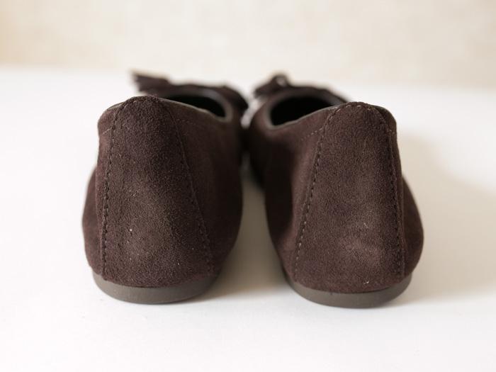 crocs-lina-embellished-suede1-9