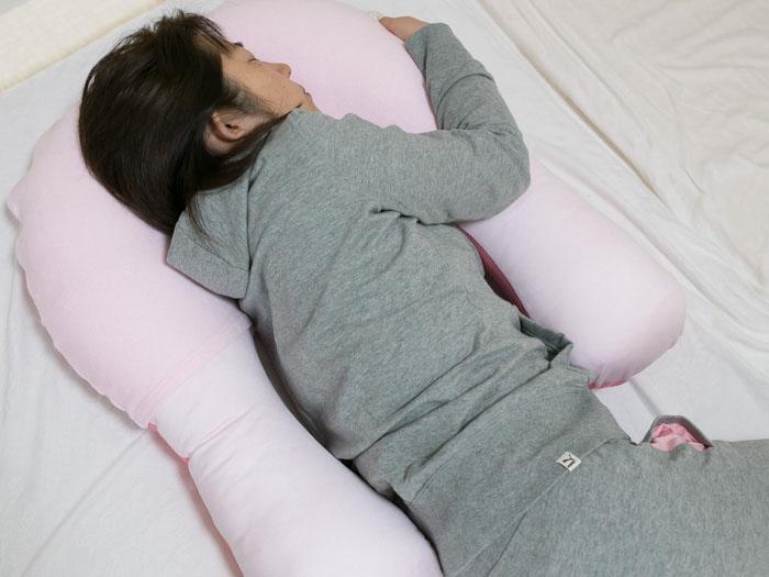 arch-pillow-fun