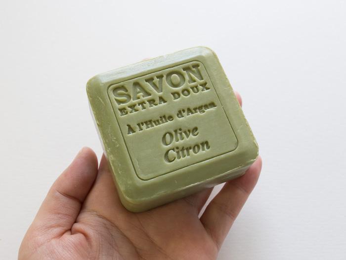 plantes-parfums-soap