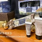 cowshed Christmas 2018 Gift Collection